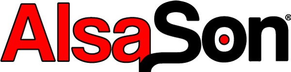 logo-alsason-rouge-black-600x150